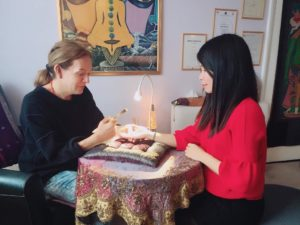 Prices | Palmistry in Hand | Palmistry in Hand