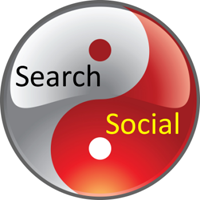 Search Engine Optimization: A Layman's Perspective