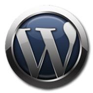 Website Platform Migration: HTML code to WordPress CMS
