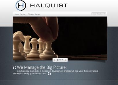 Halquist Companies