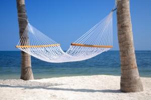 get a summer marketing plan!
