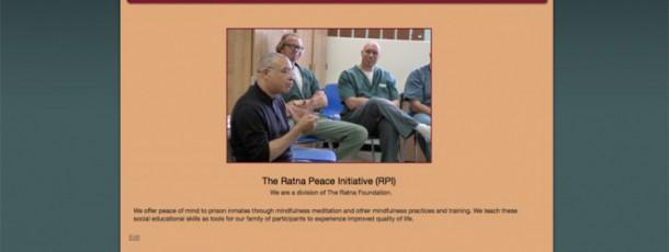 Ratna Peace Initiative