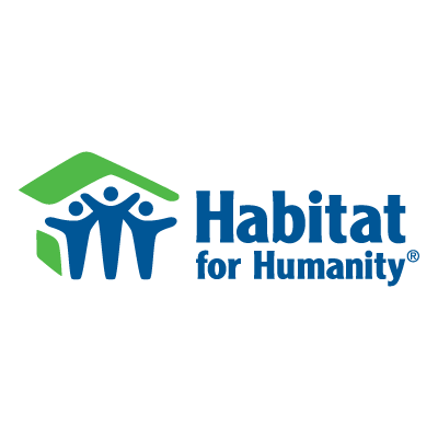 -Habitat for Humanity, Newark, NJ