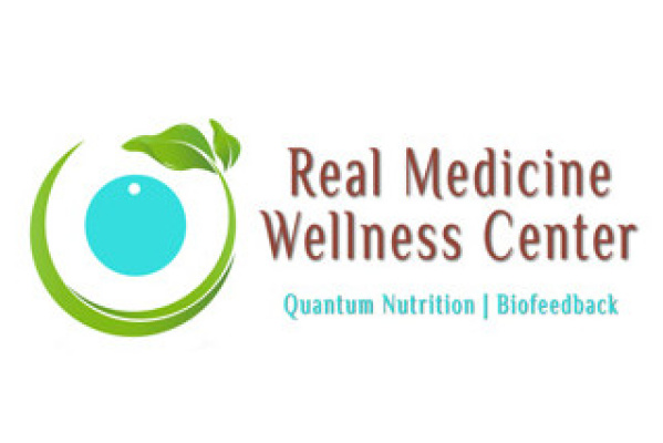 Real Medicine Wellness Center