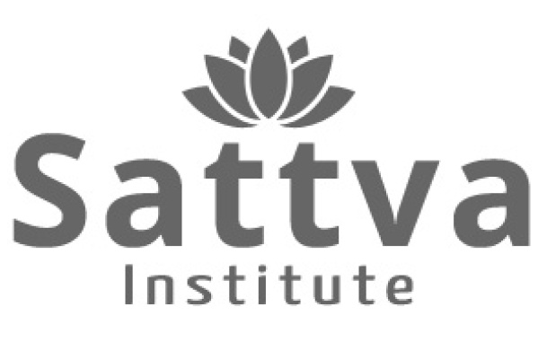 Sattva Institute